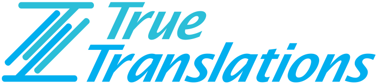 True Translations, LLC